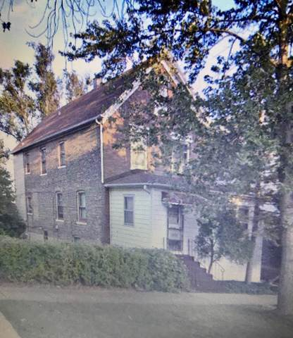 12755 Lincoln Street, Blue Island, IL 60406 (MLS #10456336) :: Littlefield Group