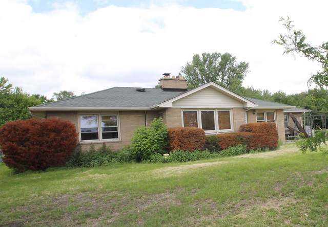 37633 N Frank Court, Spring Grove, IL 60081 (MLS #10456514) :: Berkshire Hathaway HomeServices Snyder Real Estate