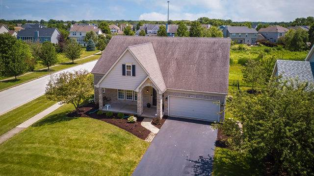 39W183 E Mallory Drive, Geneva, IL 60134 (MLS #10456536) :: Berkshire Hathaway HomeServices Snyder Real Estate