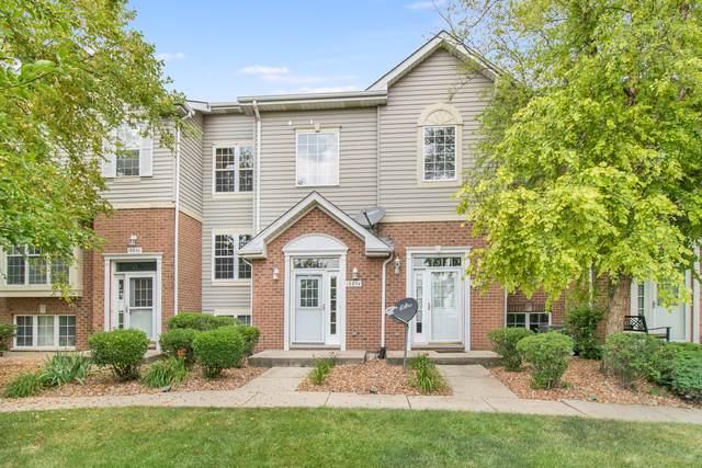 18894 S Vanderbilt Drive, Mokena, IL 60448 (MLS #10456656) :: Property Consultants Realty