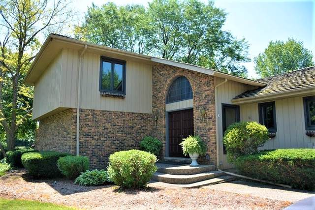 19441 W Tahoe Drive, Mundelein, IL 60060 (MLS #10456689) :: Helen Oliveri Real Estate
