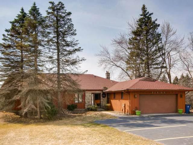 23855 Long Grove Road, Deer Park, IL 60010 (MLS #10456846) :: Helen Oliveri Real Estate