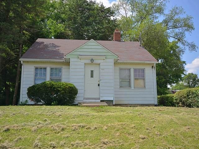 510 N Day Avenue, Rockford, IL 61101 (MLS #10456998) :: HomesForSale123.com