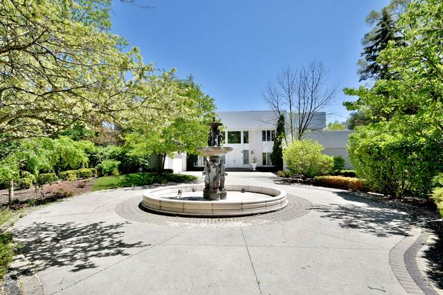 1810 Shelley Court, Highland Park, IL 60035 (MLS #10457149) :: HomesForSale123.com
