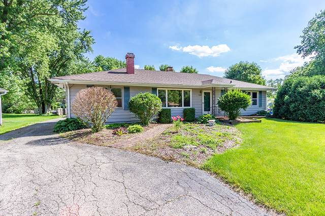 824 Midway Drive, Batavia, IL 60510 (MLS #10457212) :: Berkshire Hathaway HomeServices Snyder Real Estate
