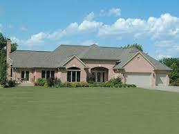41865 N Tammi Terrace, Antioch, IL 60002 (MLS #10457325) :: Lewke Partners