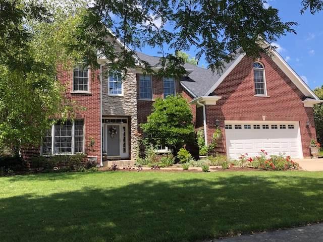 920 Oak Street, Sugar Grove, IL 60554 (MLS #10457425) :: Touchstone Group