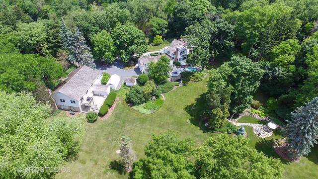 209 Kelsey Road, Barrington, IL 60010 (MLS #10457432) :: Helen Oliveri Real Estate
