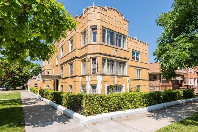 2538 66th Street, Chicago, IL 60629 (MLS #10457491) :: Ani Real Estate
