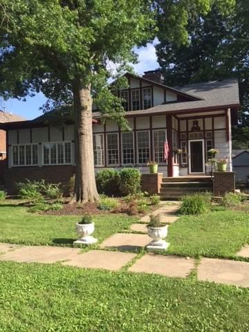 905 Congress Street, Ottawa, IL 61350 (MLS #10457524) :: Berkshire Hathaway HomeServices Snyder Real Estate