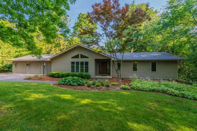 14199 Lara, Bloomington, IL 61705 (MLS #10457589) :: Ryan Dallas Real Estate