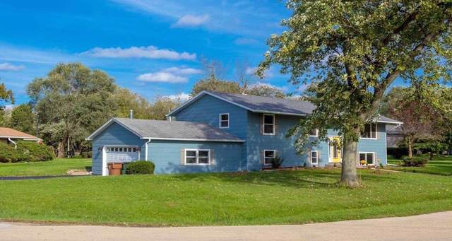 26w342 Bud Court, Wheaton, IL 60187 (MLS #10457662) :: Berkshire Hathaway HomeServices Snyder Real Estate