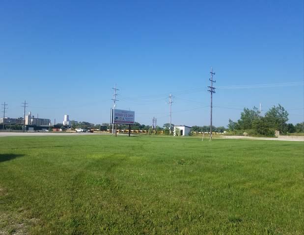 476 N Myrtle Avenue, Kankakee, IL 60901 (MLS #10457690) :: Baz Realty Network   Keller Williams Elite
