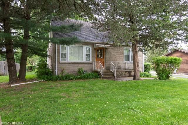 217 68th Street, Darien, IL 60561 (MLS #10457764) :: HomesForSale123.com