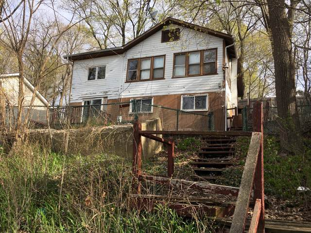 25682 W Marion Avenue, Ingleside, IL 60041 (MLS #10457784) :: Berkshire Hathaway HomeServices Snyder Real Estate