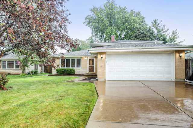1029 Cuyahoga Drive, Bartlett, IL 60103 (MLS #10457915) :: Touchstone Group