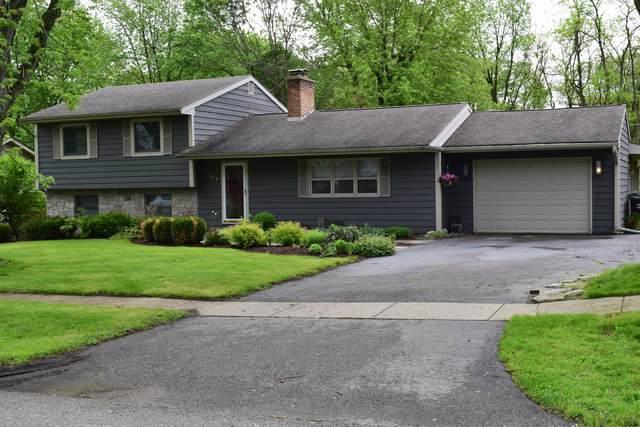501 Rockland Road, Crystal Lake, IL 60014 (MLS #10457989) :: Lewke Partners