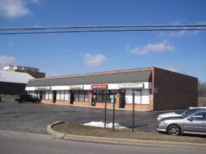 6525 Joliet Road - Photo 1