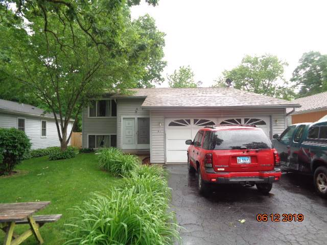 83 Timberhill Drive, Crystal Lake, IL 60014 (MLS #10458039) :: Lewke Partners