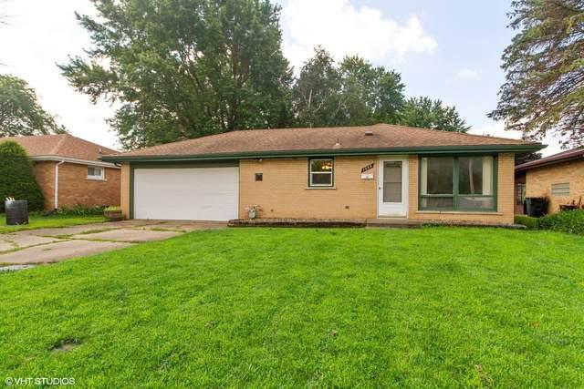 1048 School Street, Kankakee, IL 60901 (MLS #10458198) :: Baz Realty Network   Keller Williams Elite