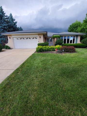 1500 71st Street, Downers Grove, IL 60516 (MLS #10458219) :: Berkshire Hathaway HomeServices Snyder Real Estate
