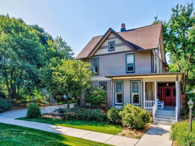 631 Pearl Street, Ottawa, IL 61350 (MLS #10458487) :: Berkshire Hathaway HomeServices Snyder Real Estate