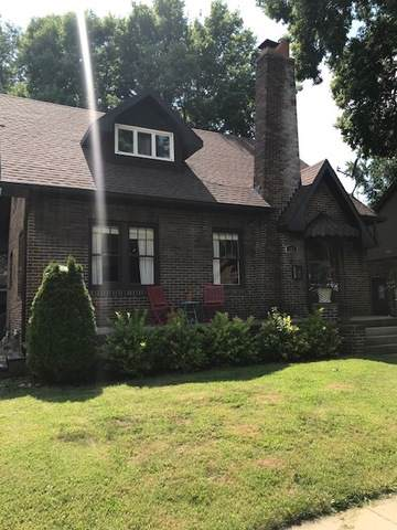 131 Riverview Drive, Ottawa, IL 61350 (MLS #10458551) :: Berkshire Hathaway HomeServices Snyder Real Estate