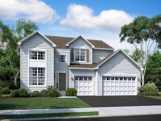 13 Telluride Lane, Volo, IL 60020 (MLS #10458917) :: Berkshire Hathaway HomeServices Snyder Real Estate