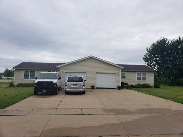 437 Martin Road, Rock Falls, IL 61071 (MLS #10458942) :: Berkshire Hathaway HomeServices Snyder Real Estate