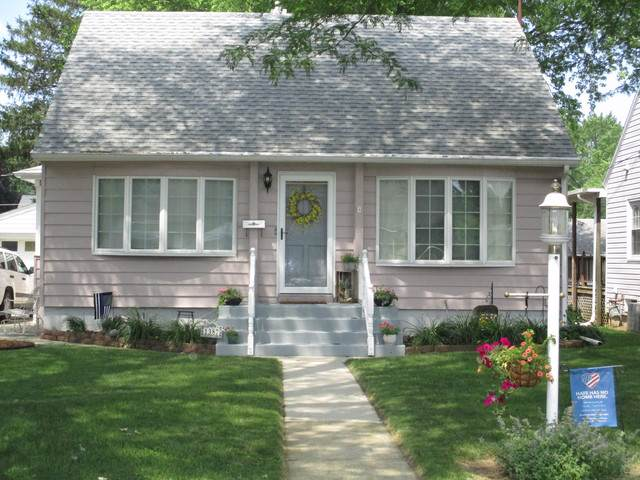 1387 Lennington Circle NW, Kankakee, IL 60901 (MLS #10458986) :: Baz Realty Network | Keller Williams Elite