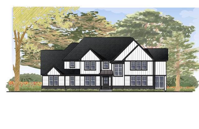 625 S Linden Avenue, Elmhurst, IL 60126 (MLS #10459154) :: The Dena Furlow Team - Keller Williams Realty