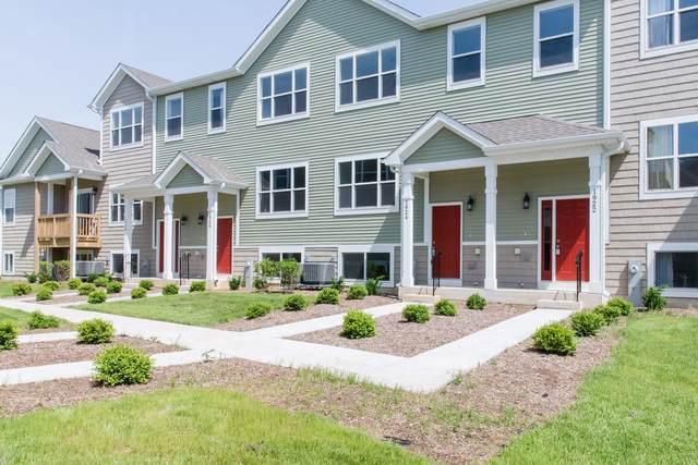 1922 Rena Lane, Yorkville, IL 60560 (MLS #10459211) :: Berkshire Hathaway HomeServices Snyder Real Estate