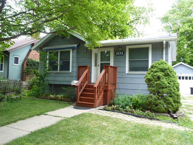 101 Logan Avenue, Geneva, IL 60134 (MLS #10459258) :: The Dena Furlow Team - Keller Williams Realty