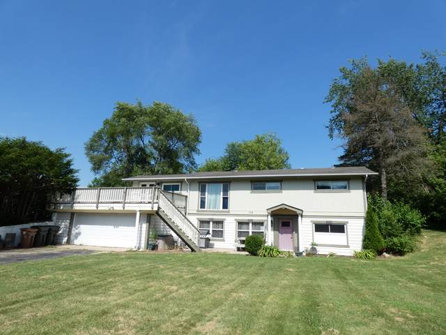 115 S Maple Avenue, Bloomingdale, IL 60108 (MLS #10459306) :: Berkshire Hathaway HomeServices Snyder Real Estate