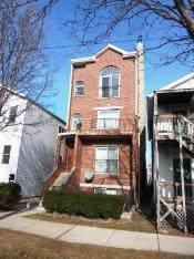 1340 W Hubbard Street #1, Chicago, IL 60622 (MLS #10459391) :: The Dena Furlow Team - Keller Williams Realty