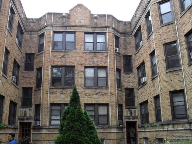 7325-31 Honore Avenue, Chicago, IL 60626 (MLS #10459972) :: Berkshire Hathaway HomeServices Snyder Real Estate