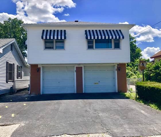 515 W Superior Street, Ottawa, IL 61350 (MLS #10460053) :: John Lyons Real Estate