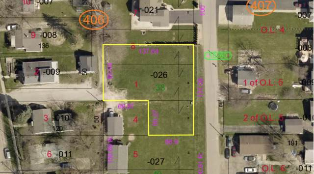 000 Lasalle Street, Ottawa, IL 61350 (MLS #10460116) :: John Lyons Real Estate
