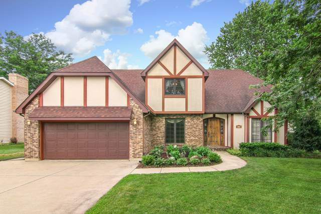 620 Coster Court, Hinckley, IL 60520 (MLS #10460247) :: Angela Walker Homes Real Estate Group