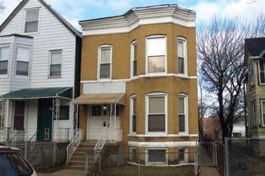 742 S Kedvale Avenue, Chicago, IL 60624 (MLS #10460926) :: The Mattz Mega Group