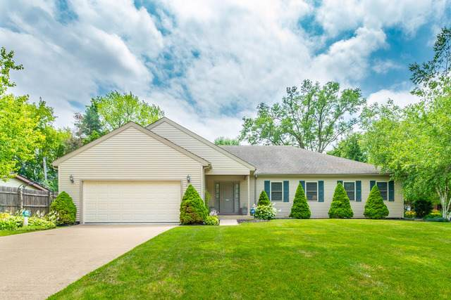 4617 Willow Lane, Mchenry, IL 60050 (MLS #10461115) :: The Dena Furlow Team - Keller Williams Realty