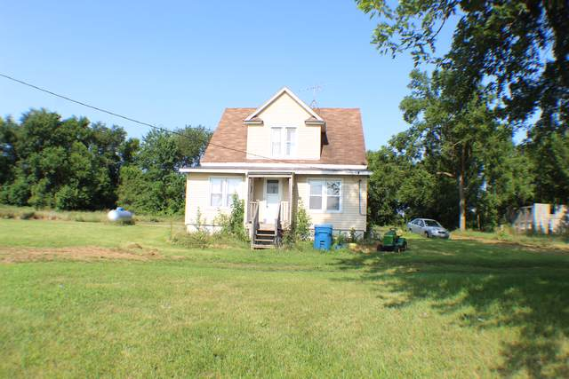 1566 N 17500E Road, Momence, IL 60954 (MLS #10462159) :: Berkshire Hathaway HomeServices Snyder Real Estate