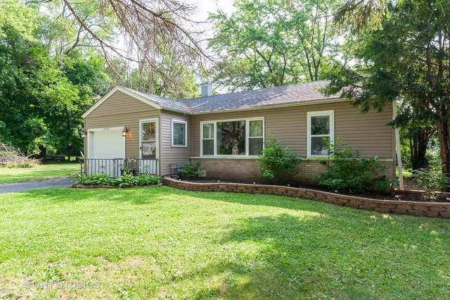 36563 N Lawrence Drive, Lake Villa, IL 60046 (MLS #10462970) :: Angela Walker Homes Real Estate Group