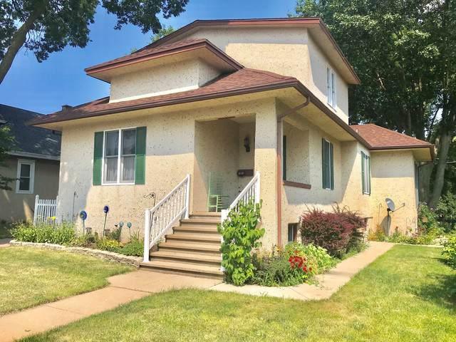 1554 Illinois Street, Lasalle, IL 61301 (MLS #10463219) :: Baz Realty Network | Keller Williams Elite