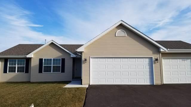 933 White Birch Lane, Davis Junction, IL 61020 (MLS #10463620) :: Berkshire Hathaway HomeServices Snyder Real Estate