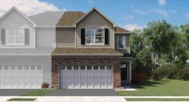 24813 S Dart Drive, Manhattan, IL 60442 (MLS #10463799) :: Berkshire Hathaway HomeServices Snyder Real Estate