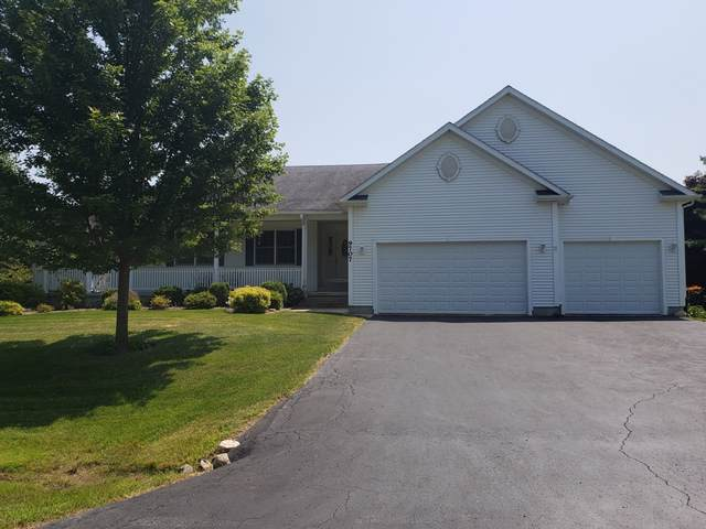 9707 Beech Avenue, Crystal Lake, IL 60014 (MLS #10464151) :: The Wexler Group at Keller Williams Preferred Realty