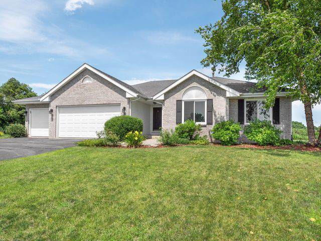 13341 Westridge Court, Winnebago, IL 61088 (MLS #10464208) :: The Wexler Group at Keller Williams Preferred Realty