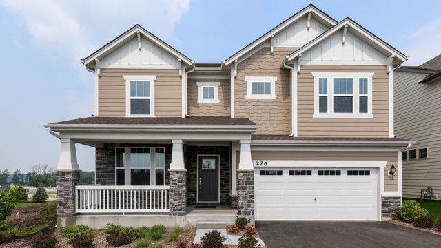 3054 Harrison Drive, St. Charles, IL 60175 (MLS #10464310) :: Berkshire Hathaway HomeServices Snyder Real Estate