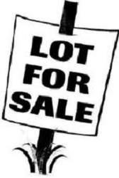 Lot 15 Vermilionvue, Lasalle, IL 61301 (MLS #10464411) :: Baz Realty Network | Keller Williams Elite